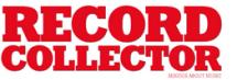 record_collector_logo