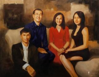 KelvinLim-Painting-Portrait-CarolineHeahFamily5-2017