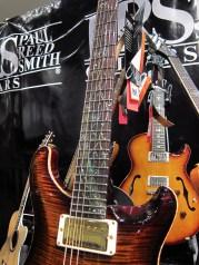 GuitarShow_37