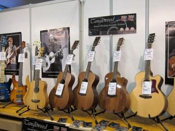 GuitarShow_45