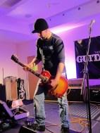 GuitarShow_46