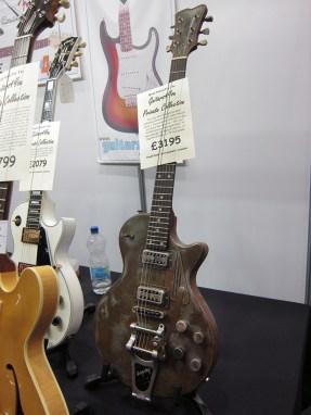 GuitarShow_64