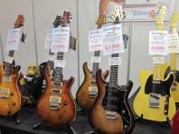 GuitarShow_66