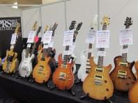 GuitarShow_67