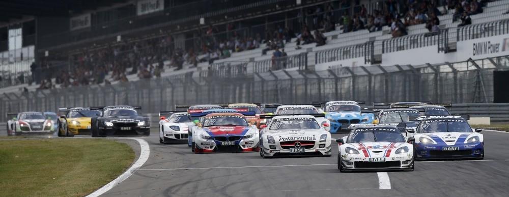 adac-gt-masters-2013-nuerburgring-start1-505