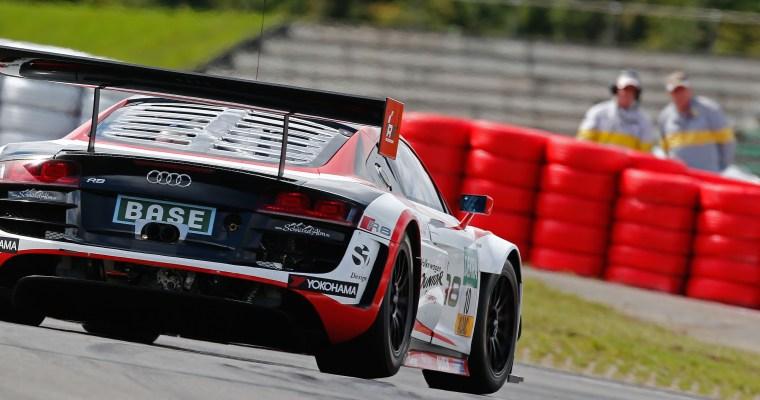 Kelvin van der Linde: I aim to keep the Number 1 spot in 2015