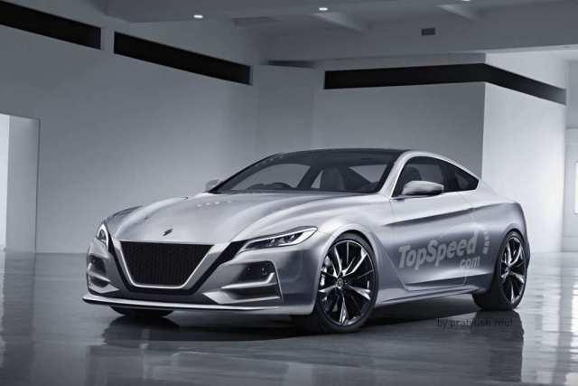 2020 nissan z35  car review  car review