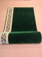 karpet-yaren