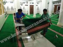 Karpet Masjid Turki 30
