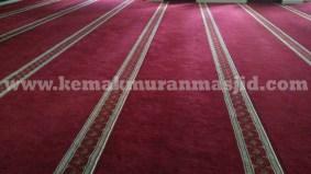 Karpet Masjid Turki 32