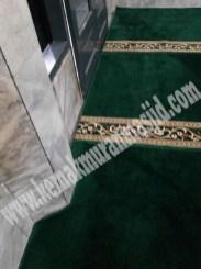 Karpet Masjid Turki 6