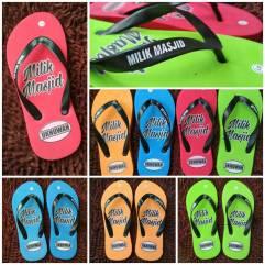 jual sandal masjid (11)