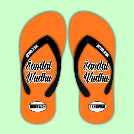 jual sandal masjid (5)