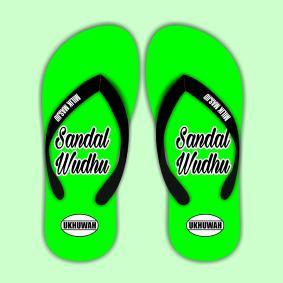 jual sandal masjid (6)