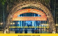 Kawung 3 Bojong Rangkas