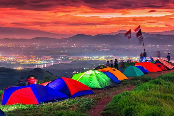 Gunung_Bendera.JPG