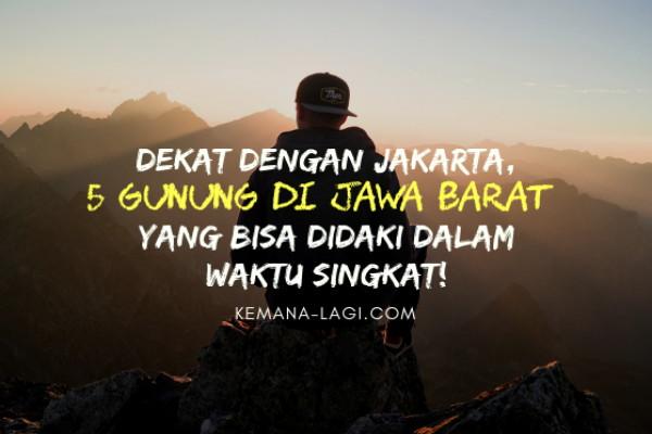 5_Gunung_Di_Jawa_Barat.jpg