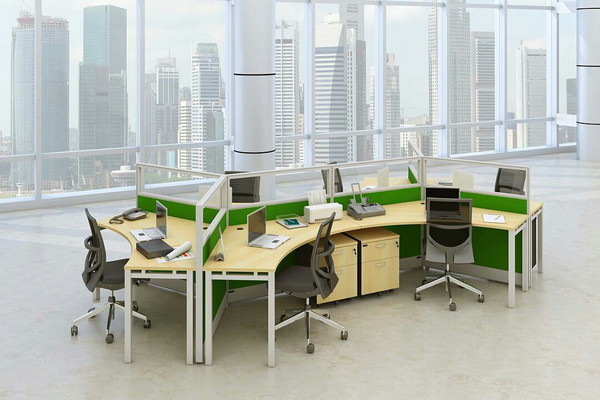 Arkadia_Furniture.jpg