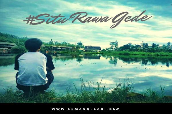 situ_rawa_gede.jpg