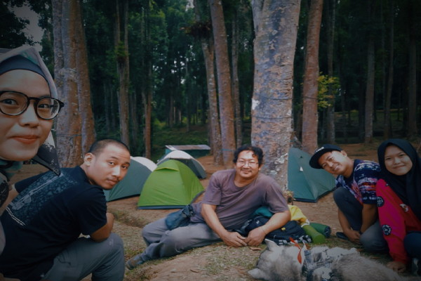 cidahu_camping_ground.jpg