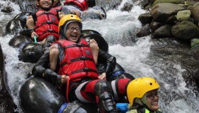 cikadongdong-river-tubing