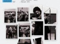 gazi-genclik-oda-orkestrasi-afis-227x300