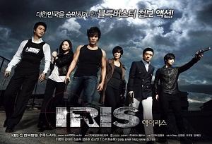 5 Drama Terbaik yang Dibintangi Kim Tae-hee