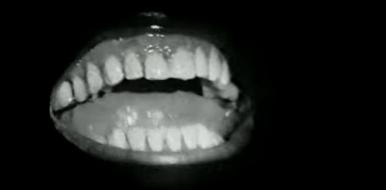 Samuel Beckett - Not I