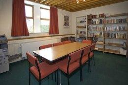 Centre-Donaldson-Room
