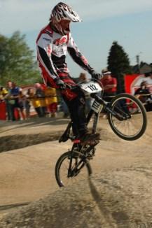 kemo2007_183