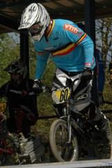 kemo2007_187