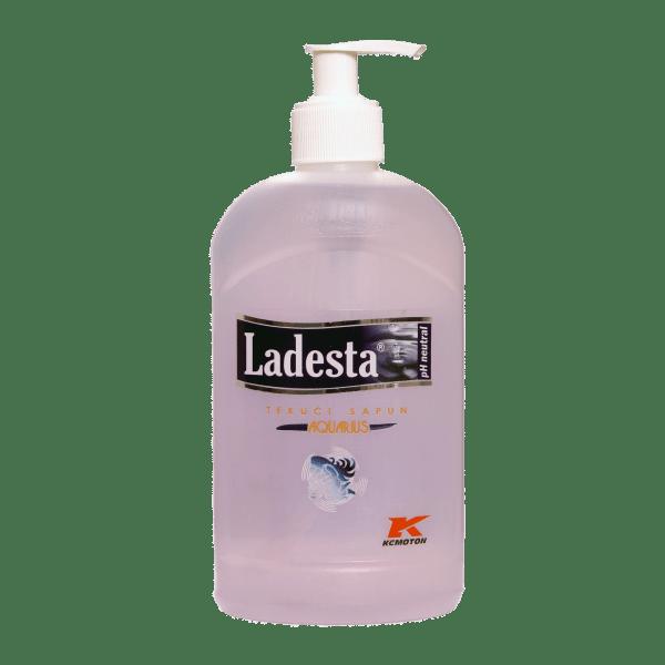 ladesta-aquarius500ml