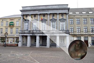288_Stadhuis.jpg