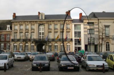 Stadsinfo.jpg