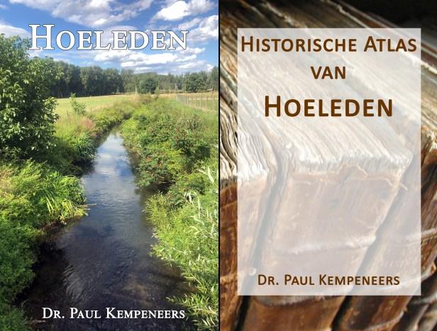 2020-11-29-O-Hoeleden-combi-cover