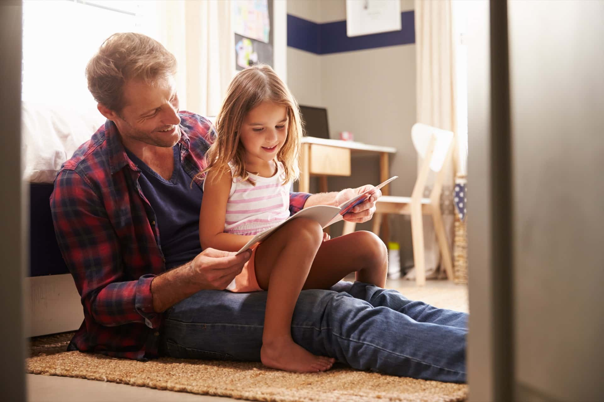 What You Need To Know About Child Support In Washington