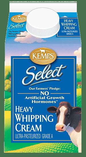 Uht What Fresh Milk