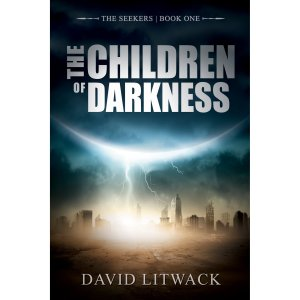 children-of-darkness-david-litwack