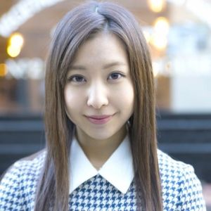 Image result for 板野成美 先生