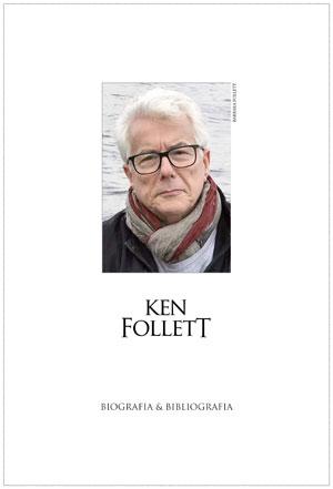 Ken Follett biography br