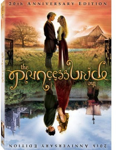 https://i1.wp.com/ken-jennings.com/blog/wp-content/uploads/2007/12/princessbride.jpg