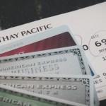 【奨学金返済にクレジットカード払いは不可&カードに関する注意点】