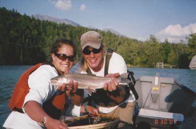 fishing_date