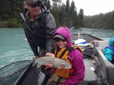 monica_upper_kenai_rainbow_trout