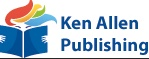 Ken Allen Publishing Logo