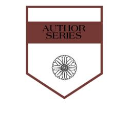 Kenan Center Author Series