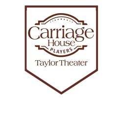 Carriage House Players Presents: Another Christmas Surprise