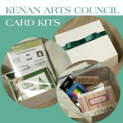 KAC Mother's Day Kit Sale