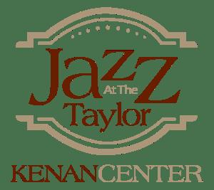 Buffalo Improv Collective @ Taylor Theater