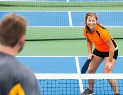 REGISTER FOR PICKLEBALL!